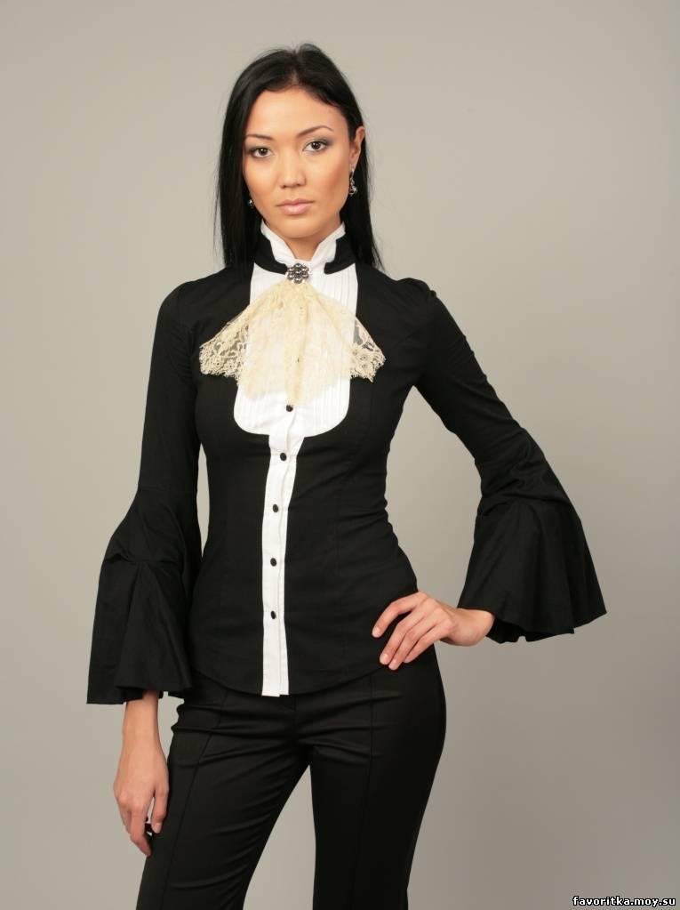 Стильная Женская Одежда Купить Платья Кофты Блузки Туники